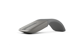 Arc Touch Mouse Surface Edition(アーク タッチ マウス Surface エディション)