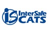 Intersafe CATS