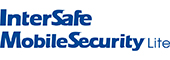 InterSafe MobileSecurity Lite