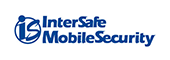 InterSafe MobileSecurity
