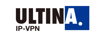 ULTINA IP-VPN