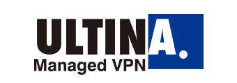 ULTINA Managed VPN