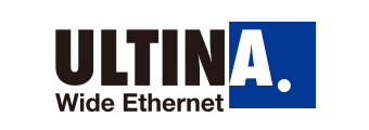 ULTINA Wide Ethernet