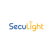 SecuLight