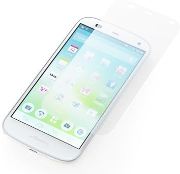 3a713d8439 SoftBank SELECTION、「AQUOS PHONE Xx 302SH」「ARROWS A 301F」の発売 ...