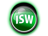 「Internet SagiWall」のアイコン
