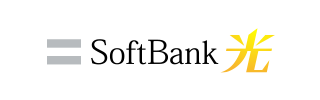 SoftBank 光/SoftBank Air
