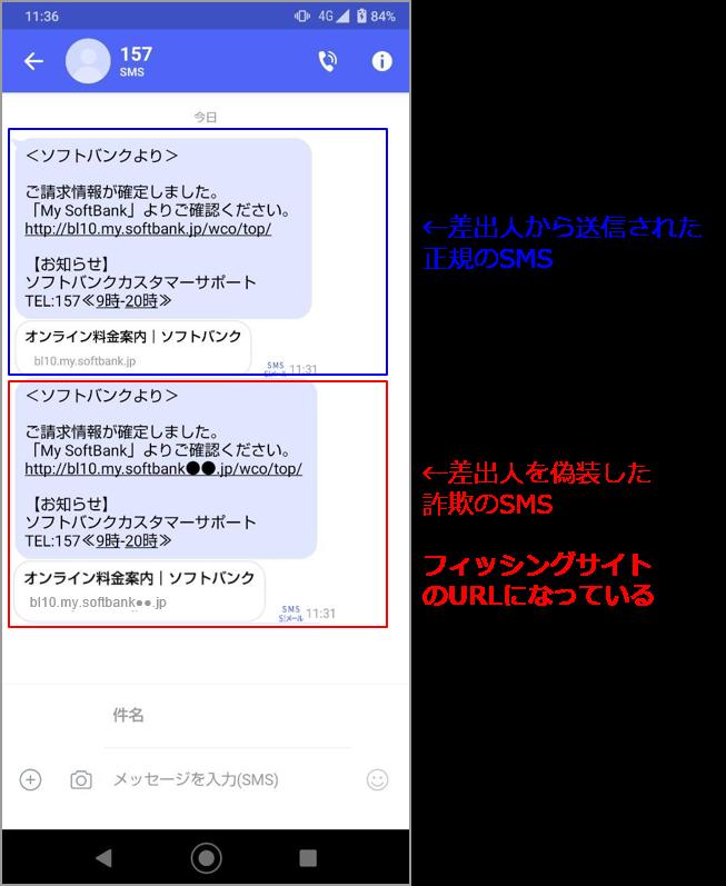 メール 受信 料 ショート