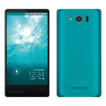 AQUOS PHONE Xx mini 303SH