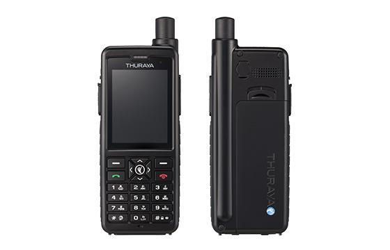501TH | スマートフォン・携帯電話 | ソフトバンク