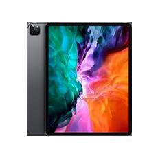 12.9インチiPad Pro